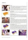 Professionelle Platinenfertigung - HTL Wien 10 - Page 3