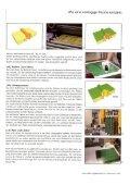 Professionelle Platinenfertigung - HTL Wien 10 - Page 4