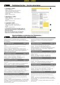Solicitar - Fira Barcelona - Page 6