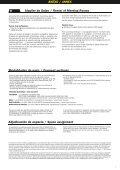Solicitar - Fira Barcelona - Page 7