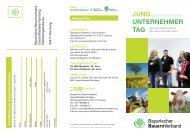 Bayerischer Bauernverband Geschaftsstelle Nürnberg ...