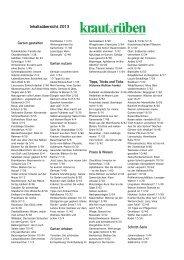 Rubrikenverzeichnis 2013.xlsx