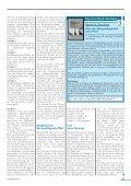 Pferdegesundheit und Röntgendiagnostik - Page 2