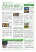 Werben Sie neue Mitglieder für unseren Verband! - Page 2