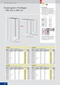 R 4000 – das multitalentierte Regalsystem - SSI Schäfer - Page 4