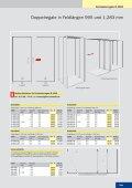 R 4000 – das multitalentierte Regalsystem - SSI Schäfer - Page 5