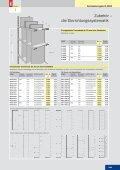 R 4000 – das multitalentierte Regalsystem - SSI Schäfer - Page 7