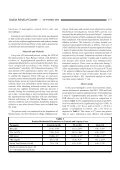 Effect of Zinc Supplementation on Adenosine Deaminase ... - medIND - Page 2