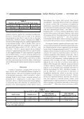 Effect of Zinc Supplementation on Adenosine Deaminase ... - medIND - Page 3
