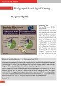 Agrarpolitik und Agrarförderung - Page 2