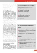 Agrarpolitik und Agrarförderung - Seite 3