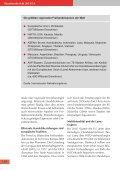 Agrarpolitik und Agrarförderung - Page 4