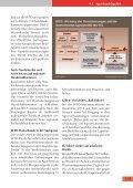 Agrarpolitik und Agrarförderung - Seite 5