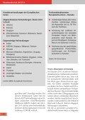 Agrarpolitik und Agrarförderung - Page 6