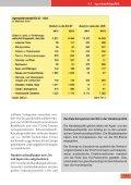 Agrarpolitik und Agrarförderung - Page 7
