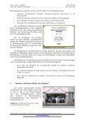"""Berichte zu den Seminaren """"Neo-Geographie und Metakartosemiotik"""" - Page 2"""
