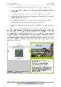 """Berichte zu den Seminaren """"Neo-Geographie und Metakartosemiotik"""" - Page 4"""