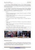 """Berichte zu den Seminaren """"Neo-Geographie und Metakartosemiotik"""" - Page 6"""