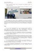 """Berichte zu den Seminaren """"Neo-Geographie und Metakartosemiotik"""" - Page 7"""