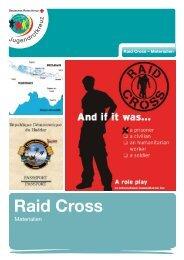 3-JRK-Raid Cross-Materialien - mein-jrk.de