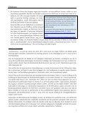 DGB - Migration-online - Page 7