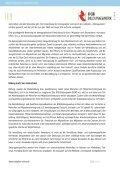 Unser Programm 2014 - Migration-online - Page 4