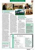PDF herunterladen - Mitteilungsblatt - Page 3