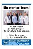 Großhansdorf - inixmedia - Page 2