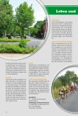 Großhansdorf - inixmedia - Page 4