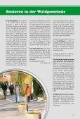 Großhansdorf - inixmedia - Page 7