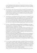Kurzübersicht LHG [PDF 60 KB] - Ministerium für Wissenschaft ... - Page 2