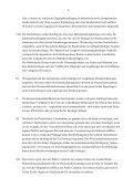 Kurzübersicht LHG [PDF 60 KB] - Ministerium für Wissenschaft ... - Page 3