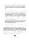 Kurzübersicht LHG [PDF 60 KB] - Ministerium für Wissenschaft ... - Page 4