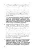 Gesetzentwurf (Einbringungsfassung) [PDF 1.6 MB] - Ministerium für ... - Page 3