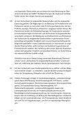 Gesetzentwurf (Einbringungsfassung) [PDF 1.6 MB] - Ministerium für ... - Page 5