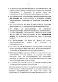 pressemitteilung - Ministerium für Wissenschaft, Forschung und ... - Page 3