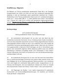 Merkblatt - Ministerium für Wissenschaft, Forschung und Kunst Baden - Page 3