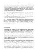 Merkblatt - Ministerium für Wissenschaft, Forschung und Kunst Baden - Page 4
