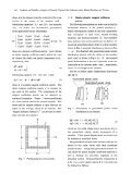 Inelastic and Stability Analysis of Linearly Tapered Box ... - NAOSITE - Page 5