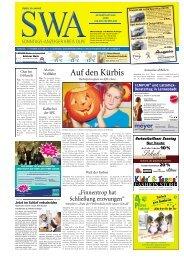 Ausgabe E, Olpe, (23.04 MB) - Siegerländer Wochen-Anzeiger