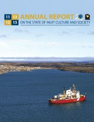 2011-12-12-13-SICS-Annual_Report-Eng