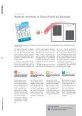Union Postale - Seite 4