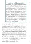 Union Postale - Seite 5