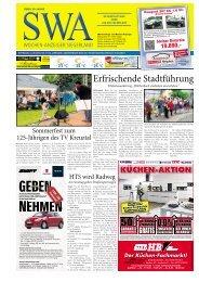 Ausgabe B, Kreuztal, Hilchenbach, Netphen (5.23 MB)