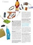 Materialschlacht« - 4-Seasons.de - Page 3