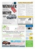 Juni 2013 - nossner-rundschau.de - Page 2