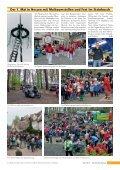Juni 2013 - nossner-rundschau.de - Page 3