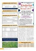 Juni 2013 - nossner-rundschau.de - Page 4