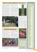 Juni 2013 - nossner-rundschau.de - Page 5