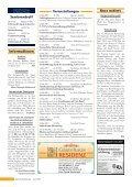 Juni 2013 - nossner-rundschau.de - Page 6